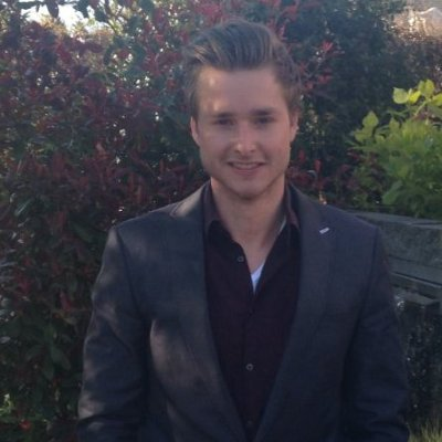 Thomas Wolters, SEO Consultant