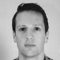 Jens Olsthoorn, SEO consultant
