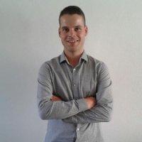 Kevin Hoondert, SEA Consultant