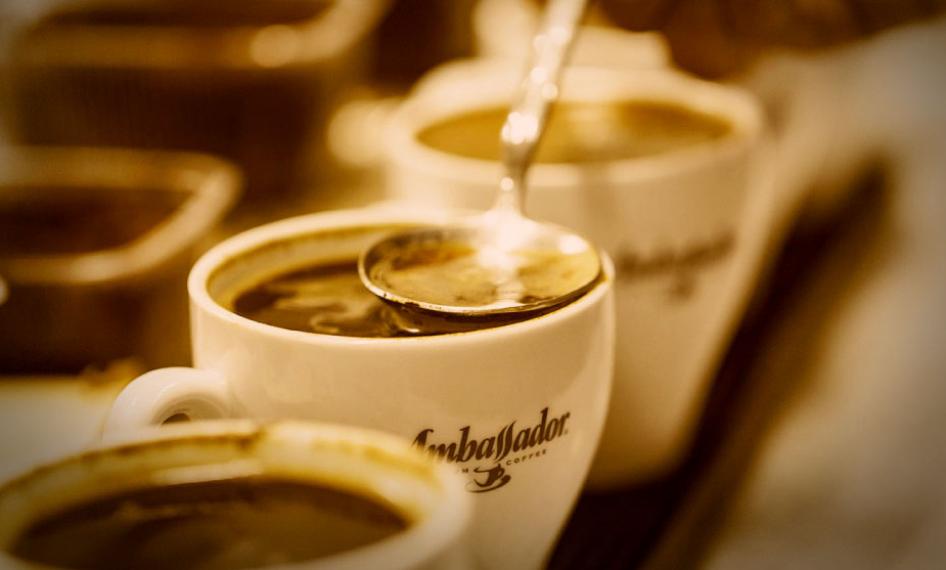 Koffie_Strauss