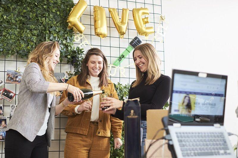 De e-commercebenchmark voor modewebwinkels Q3 2018 (Clone)