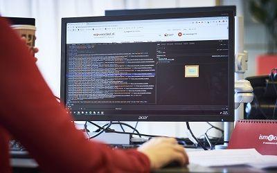 Succesvol A/B-testen in e-mailmarketing (Clone)