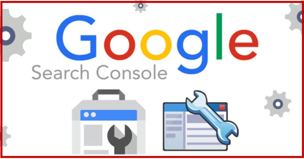 Scherp je e-commerce SEO aan met de nieuwe URL Inspectie Tool van Google Search Console