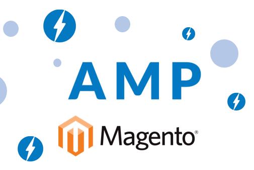 AMP voor Magento-webshops: de voor- en nadelen