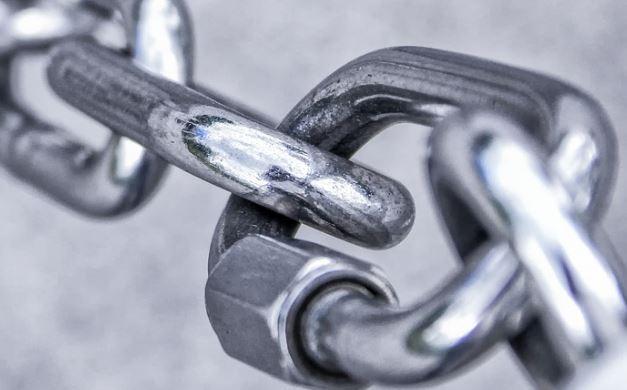 5 praktische tips om aan de slag te gaan met linkbuilding