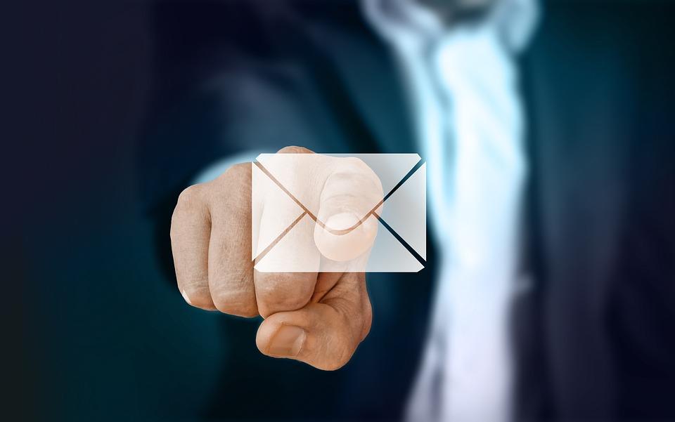 Zó voorkom je de meest gemaakte fout in e-mailmarketing