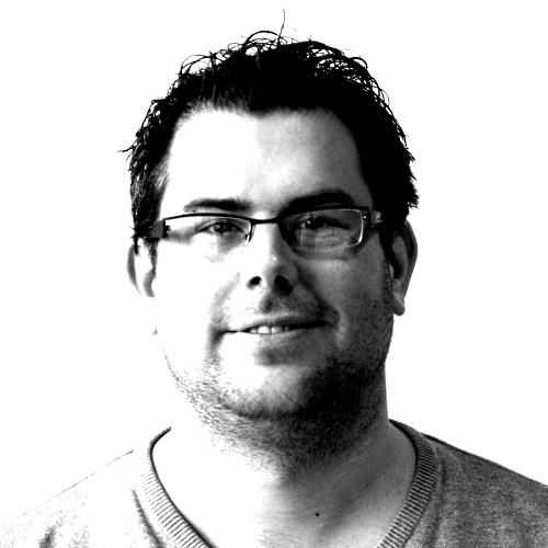 Kevin den Houting, Magento eCommerce Consultant