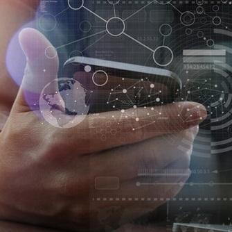 Digitale transformatie: zo pak je het in 6 stappen aan [case]