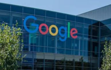 Vier toepasbare inzichten uit het Conversions@Google-event