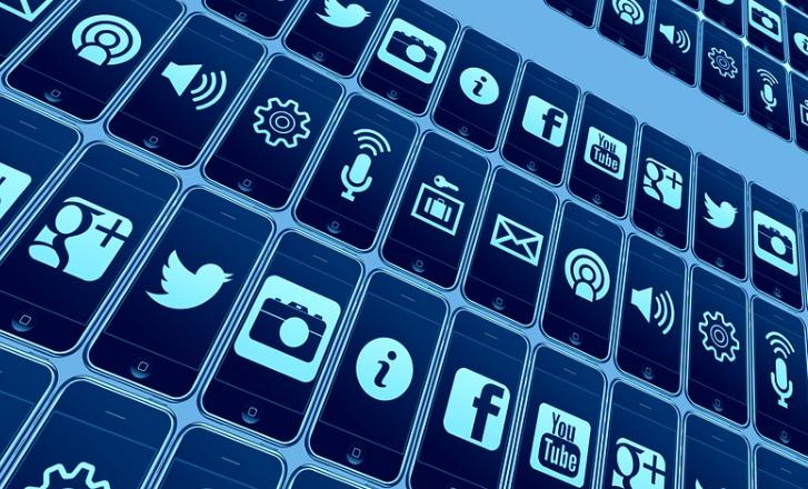 Social Media Ads: zó formuleer je de juiste doelstellingen en KPI's