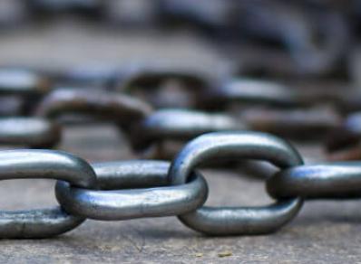 Betaalde linkbuilding: zó bepaal je wat een linkje waard is