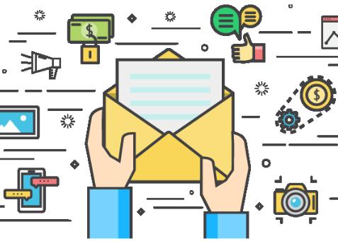 Succesvol A/B-testen in e-mailmarketing: een stappenplan!