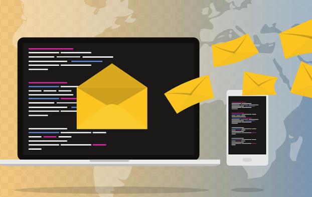 Wat is e-mailmarketing en wanneer zet je het in?