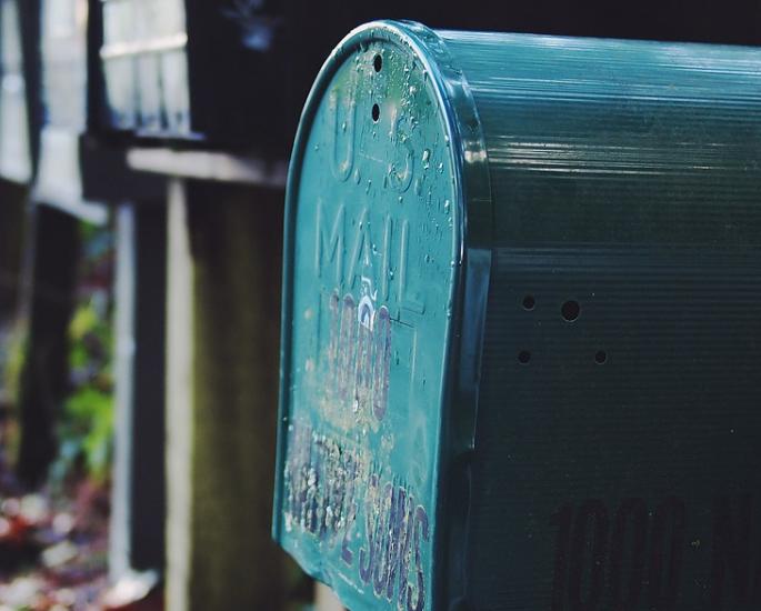 A/B-testen met e-mailmarketing: 4 redenen om de boot niet te missen