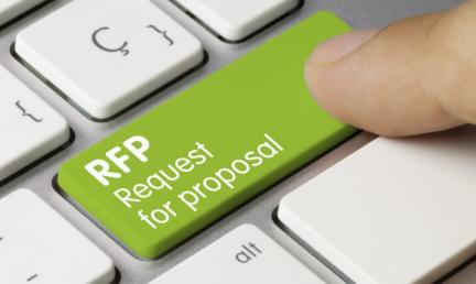 Een Request for Proposal opstellen: 7 tips voor webshops