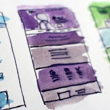 Deze 12 onderdelen moet je op orde hebben voor een top gebruikerservaring in je webshop